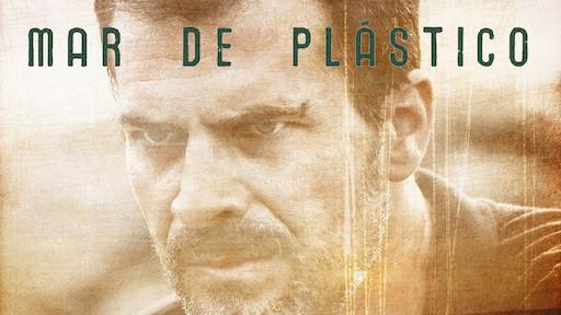 Mar de plástico