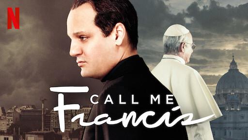 Call Me Francis