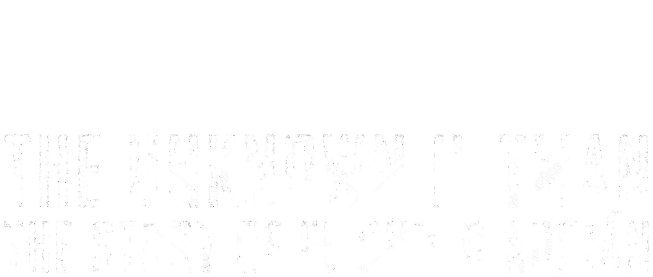 The Unknown Hitman: The Story of El Cholo Adrián