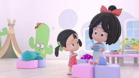Watch Toy Er. Episode 34 of Season 1.