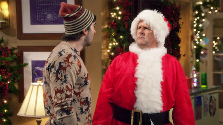 Watch Oh My Santa. Episode 1 of Season 4.