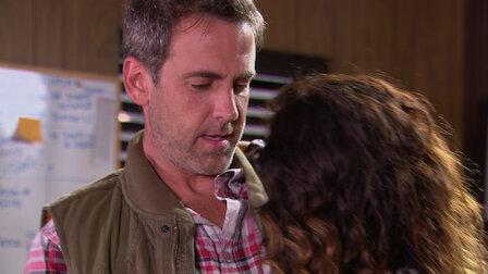 Watch Chivis reconoce que se siente atraída por Manuel. Episode 15 of Season 1.