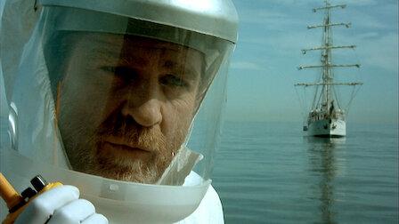 Watch Un punto en el radar. Episode 9 of Season 1.