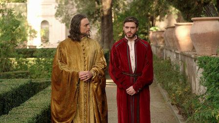 Watch Temptation. Episode 5 of Season 1.