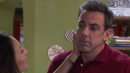 Watch Stella descubre la mentira. Episode 55 of Season 1.