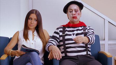 Watch VIP Treatment. Episode 4 of Season 1.
