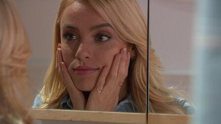 Watch Confesión de amor. Episode 39 of Season 1.