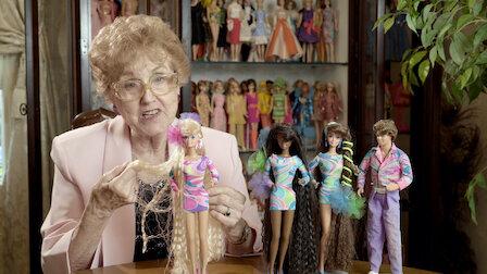 Watch Barbie. Episode 2 of Season 1.