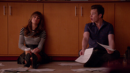 Watch Jagged Little Tapestry. Episode 3 of Season 6.