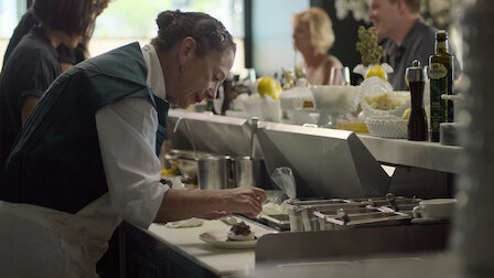 Watch Nancy Silverton. Episode 3 of Season 3.