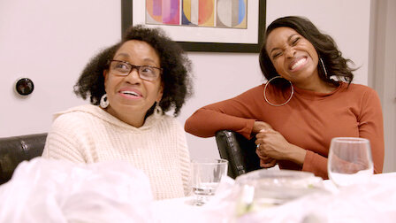 Watch Meet the Parents. Episode 7 of Season 1.