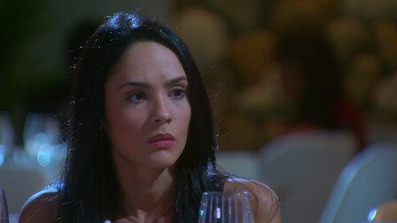 Watch Chivis cacha a Majo y Vicente. Episode 21 of Season 1.