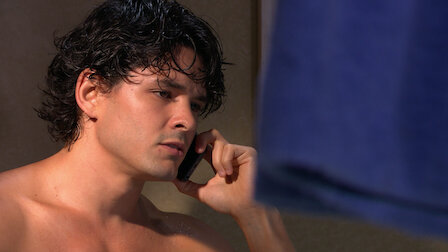 Watch Amor verdadero. Episode 104 of Season 1.