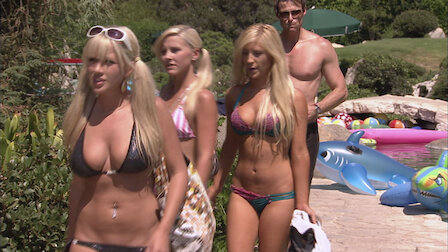 Watch The Playboy Mansion. Episode 5 of Season 1.