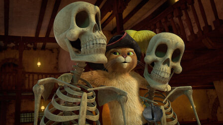 Watch Skeleton Town. Episode 13 of Season 3.
