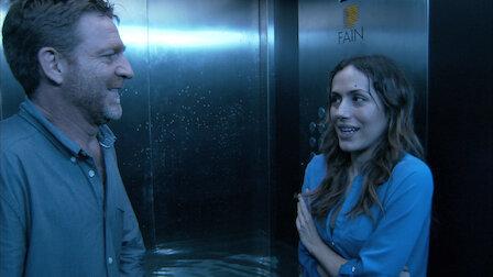 Watch El due?o del mundo. Episode 5 of Season 3.