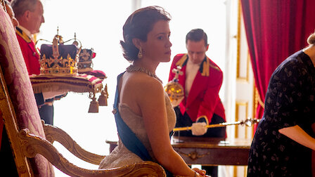 Watch Gloriana. Episode 10 of Season 1.