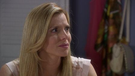 Watch Silvana y Stella pelean. Episode 42 of Season 1.