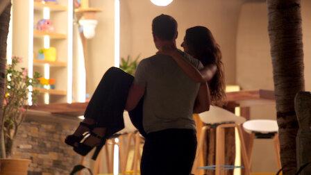 Watch When Harry Met Francesca. Episode 2 of Season 1.