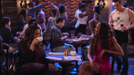 Watch Remember Grace Under Fire?. Episode 5 of Season 1.