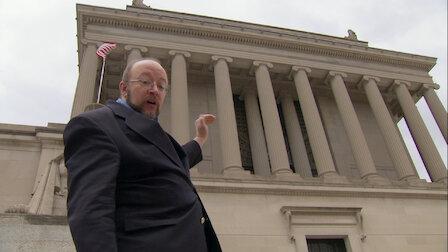 Watch Freemasons. Episode 2 of Season 1.