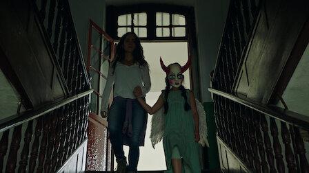 Watch El Camino de la Muerte. Episode 6 of Season 2.