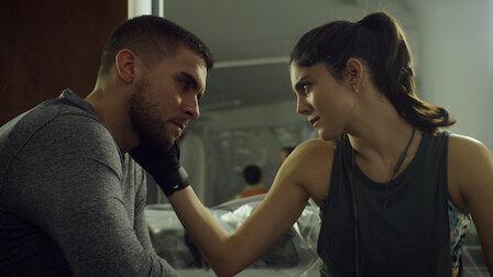 Watch Will Cora Get Married?. Episode 8 of Season 1.