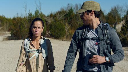 Watch Un pacto con el diablo. Episode 3 of Season 2.