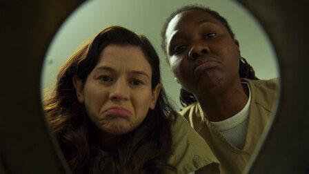 Watch Well This Took a Dark Turn. Episode 11 of Season 6.