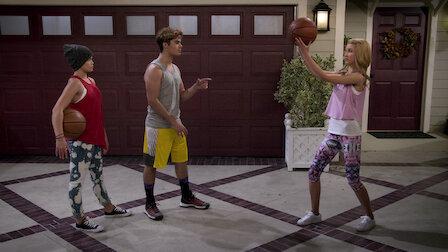 Watch Basketball. Episode 3 of Season 1.