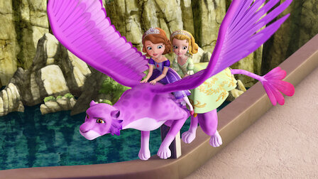 Watch Elena and the Secret of Avalor: Part 3. Episode 27 of Season 3.