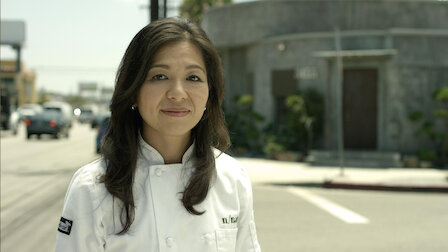Watch Niki Nakayama. Episode 4 of Season 1.
