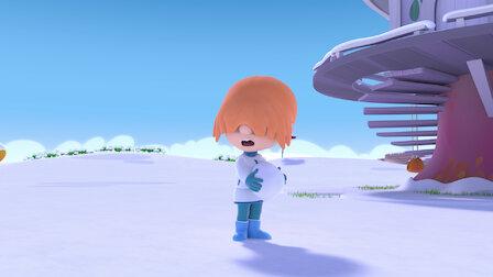 Watch Winter Games. Episode 19 of Season 2.