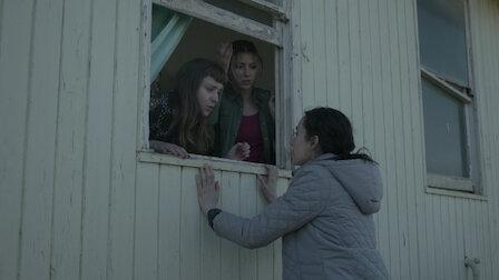 Watch Stuck. Episode 4 of Season 3.