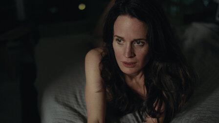Watch Open Marriage. Episode 2 of Season 2.