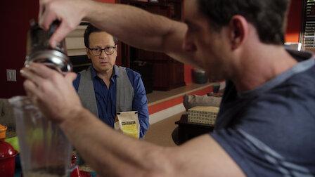 Watch Coffee Business. Episode 5 of Season 2.
