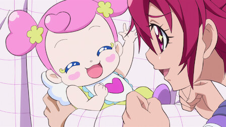 Watch Mis-Adventures in Babysitting. Episode 7 of Season 1.