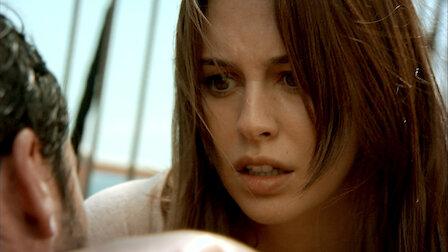 Watch Esperando un milagro. Episode 13 of Season 1.