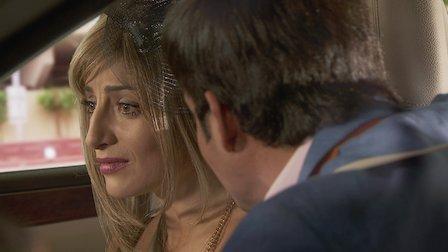 Watch Romántica sorpresa. Episode 53 of Season 1.