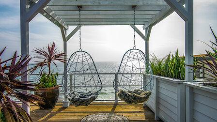 Watch Malibu Beach House. Episode 2 of Season 1.