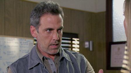 Watch Chivis enfrenta a Antonio José. Episode 33 of Season 1.