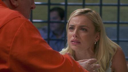 Watch Propuesta indecente. Episode 68 of Season 1.