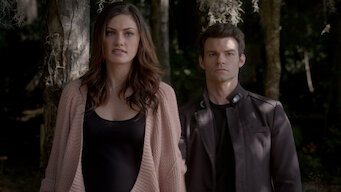 The Originals: Season 1: Bloodletting