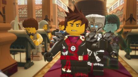 Watch Kingdom Come. Episode 6 of Season 5.