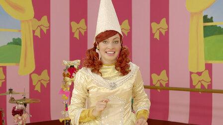 Watch Princess Emma of Wiggle House. Episode 24 of Season 2.