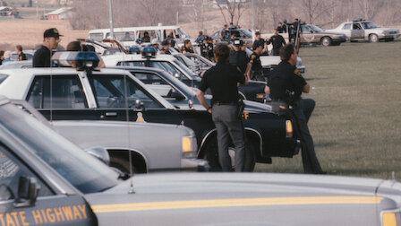 Watch Prison Riot, U.S.A.. Episode 1 of Season 1.