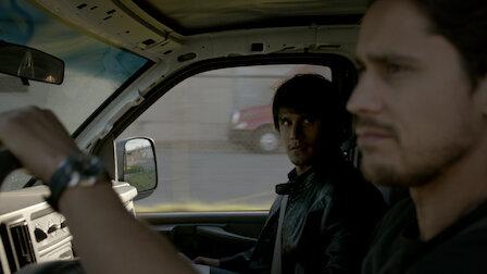 Watch Quinientos Mil. Episode 12 of Season 1.