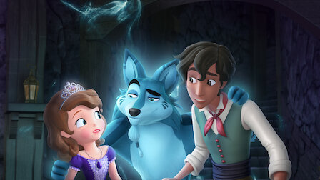 Watch Elena and the Secret of Avalor: Part 2. Episode 26 of Season 3.