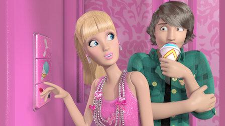 Watch Best of Barbie. Episode 6 of Season 1.