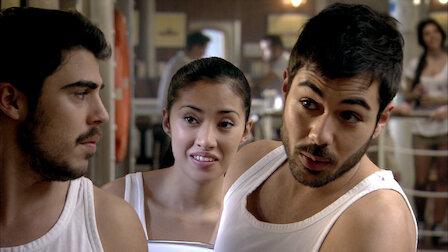 Watch El graznido. Episode 5 of Season 1.
